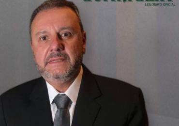 Antônio Guariglia