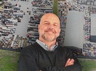 Marcelo Valland
